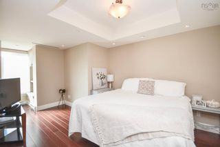 Photo 16: 1204 1445 South Park Street in Halifax: 2-Halifax South Residential for sale (Halifax-Dartmouth)  : MLS®# 202125625
