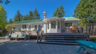 Photo 8: 2780 Turnbull Rd in : PQ Qualicum North House for sale (Parksville/Qualicum)  : MLS®# 855338