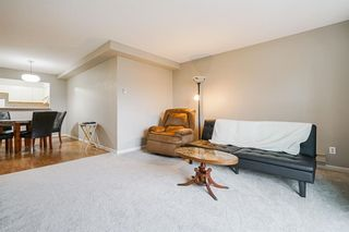 """Photo 14: 205 46005 BOLE Avenue in Chilliwack: Chilliwack N Yale-Well Condo for sale in """"Classic Manor"""" : MLS®# R2590864"""