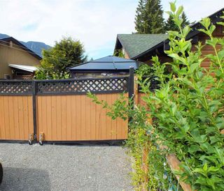 Photo 5: 63793 YVONNE Avenue in Hope: Hope Silver Creek House for sale : MLS®# R2587225