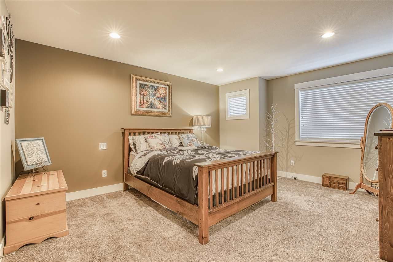 """Photo 14: Photos: 10 23709 111A Avenue in Maple Ridge: Cottonwood MR Townhouse for sale in """"Falcon Hills"""" : MLS®# R2431365"""