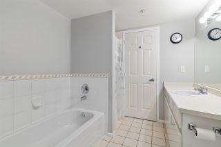 Photo 9: 206 3075 PRIMROSE LANE in Coquitlam: North Coquitlam Condo for sale : MLS®# R2589499
