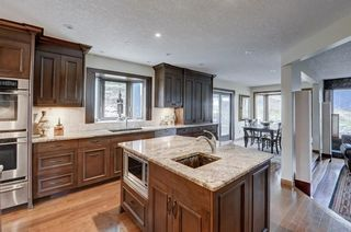 Photo 10: 80015 196 Avenue W: Rural Foothills County Detached for sale : MLS®# A1106903
