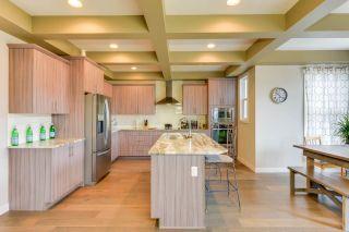 Photo 10: 9 PRESCOTT Close: Spruce Grove House for sale : MLS®# E4260704