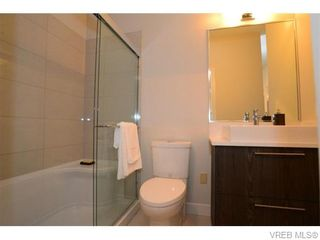 Photo 11: 103 1000 Inverness Rd in VICTORIA: SE Quadra Condo for sale (Saanich East)  : MLS®# 743368