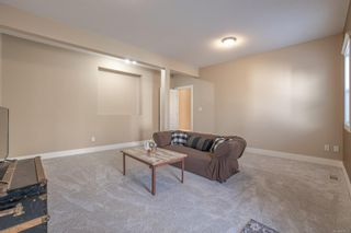 Photo 36: 3317 Willowmere Cres in : Na North Jingle Pot House for sale (Nanaimo)  : MLS®# 871221