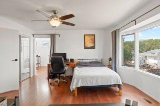 Photo 16: 1108 13 Avenue: Cold Lake House for sale : MLS®# E4253452