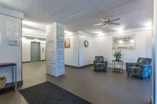 """Photo 14: 1205 620 SEVENTH Avenue in New Westminster: Uptown NW Condo for sale in """"CHARTER HOUSE"""" : MLS®# R2426213"""