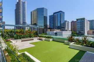 Photo 32: DOWNTOWN Condo for sale : 2 bedrooms : 1388 Kettner Blvd #1305 in San Diego