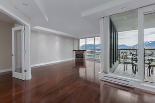 """Photo 17: 1403 1428 W 6TH Avenue in Vancouver: Fairview VW Condo for sale in """"SIENA OF PORTICO"""" (Vancouver West)  : MLS®# R2561112"""
