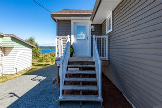 Photo 3: 589 Birch St in : CR Campbell River Central House for sale (Campbell River)  : MLS®# 885026