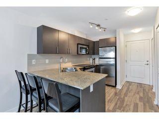 "Photo 8: 403 8915 202 Street in Langley: Walnut Grove Condo for sale in ""Hawthorne"" : MLS®# R2596727"
