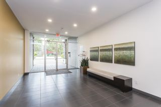 "Photo 3: 269 6758 188 Street in Surrey: Clayton Condo for sale in ""Calera"" (Cloverdale)  : MLS®# R2609649"