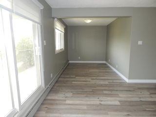 Photo 16:  in Edmonton: Zone 29 Condo for sale : MLS®# E4248069