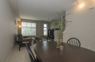 "Photo 6: 45 31098 WESTRIDGE Place in Abbotsford: Abbotsford West Townhouse for sale in ""HARTWELL"" : MLS®# R2175901"