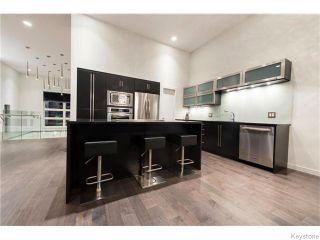 Photo 7: 30 CASSELMAN Crescent in Oak Bluff: Brunkild / La Salle / Oak Bluff / Sanford / Starbuck / Fannystelle Residential for sale (Winnipeg area)  : MLS®# 1529204