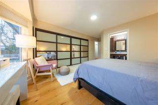 Photo 19: 763 E 10TH Street in North Vancouver: Boulevard House for sale : MLS®# R2541914