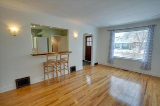 Photo 4: 467 Arlington Street in Winnipeg: Residential for sale (5A)  : MLS®# 202100089