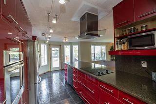 Photo 5: 216 KANANASKIS Green: Devon House for sale : MLS®# E4262660