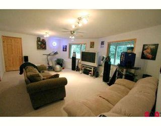 """Photo 7: 49937 ELK VIEW Road in Sardis: Ryder Lake House for sale in """"S"""" : MLS®# H2804895"""