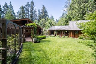 Photo 47: 2615 Boxer Rd in : Sk Kemp Lake House for sale (Sooke)  : MLS®# 876905