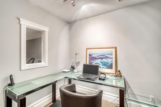 Photo 40: 1814 Westmount Boulevard NW in Calgary: Hillhurst Semi Detached for sale : MLS®# A1146295