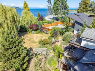 Photo 77: 3938 Island Hwy in : CV Courtenay South House for sale (Comox Valley)  : MLS®# 881986