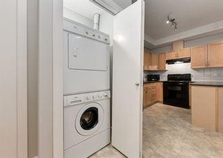 Photo 25: 104 540 5 Avenue NE in Calgary: Renfrew Apartment for sale : MLS®# A1153202