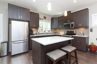 Photo 9: 1226 McLeod Pl in Langford: La Happy Valley House for sale : MLS®# 839612