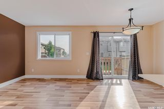 Photo 3: 117 901 4th Street South in Martensville: Residential for sale : MLS®# SK871540