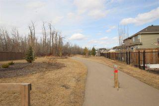 Photo 22: 17224 121 Street in Edmonton: Zone 27 House for sale : MLS®# E4236733