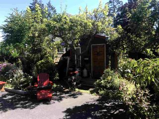 "Photo 36: 5180 1A Avenue in Delta: Pebble Hill House for sale in ""PEBBLE HILL"" (Tsawwassen)  : MLS®# R2550733"