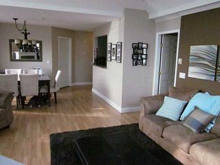 "Photo 4: 216 7435 121A Street in Surrey: West Newton Condo for sale in ""STRAWBERRY HILLS ESTATES 2"" : MLS®# F1326343"