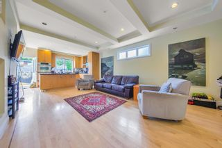 Photo 5: 2995 W 12TH Avenue in Vancouver: Kitsilano House for sale (Vancouver West)  : MLS®# R2610612