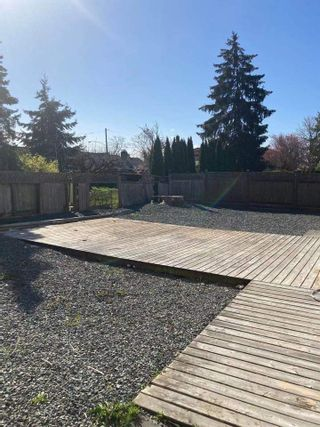 Photo 4: 8060 DALEMORE Road in Richmond: Seafair House for sale : MLS®# R2562954