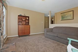 Photo 3: 2421 WAYBURN Crescent in Langley: Willoughby Heights House for sale : MLS®# R2069614