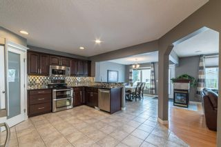 Photo 10: 128 Coral Reef Close NE in Calgary: Coral Springs Detached for sale : MLS®# A1130234