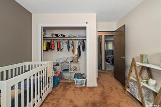 Photo 18: 525 Cory Street in Asquith: Residential for sale : MLS®# SK870853