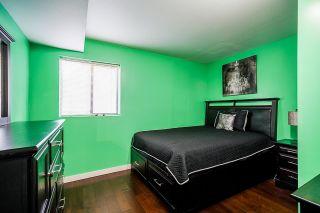 Photo 24: 5754 135 Street in Surrey: Panorama Ridge House for sale : MLS®# R2619570