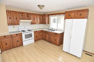 Photo 18: 11020 Sacramento Drive SW in Calgary: Southwood Semi Detached for sale : MLS®# A1132095