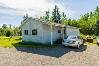 Photo 2: 7955 SUTLEY Road in Prince George: Pineview Manufactured Home for sale (PG Rural South (Zone 78))  : MLS®# R2616713