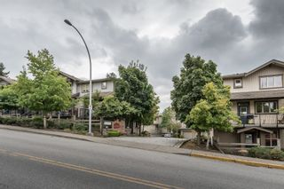 """Photo 35: 47 20326 68 Avenue in Langley: Willoughby Heights Townhouse for sale in """"SUNPOINTE"""" : MLS®# R2610836"""
