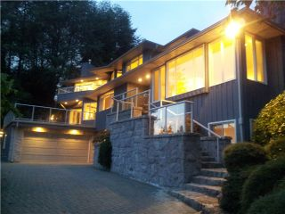 Photo 20: 4121 QUARRY Court in North Vancouver: Braemar House for sale : MLS®# V1025710