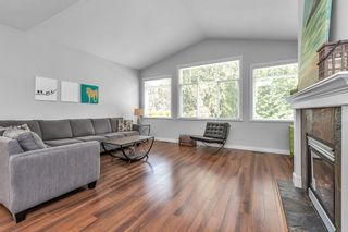 Photo 7: 13147 SHOESMITH Crescent in Maple Ridge: Silver Valley House for sale : MLS®# R2555529