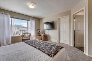 Photo 24: 90 STRATHLEA Crescent SW in Calgary: Strathcona Park Detached for sale : MLS®# C4289258