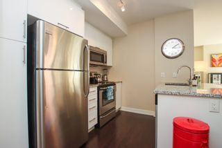 Photo 4: 416 316 Bruyère Street in Ottawa: Other for sale (Lower Town)
