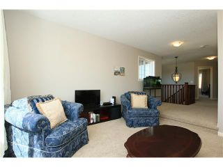 Photo 22: 188 SUNSET Close: Cochrane House for sale : MLS®# C4115906