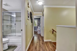 Photo 14: 33 11255 132ND Street in Surrey: Bridgeview Townhouse for sale (North Surrey)  : MLS®# R2574498