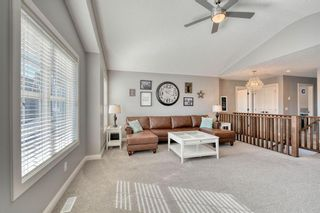 Photo 27: 137 Sandpiper Point: Chestermere Detached for sale : MLS®# A1021639