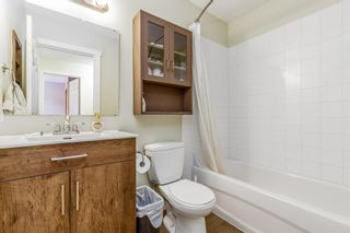 Photo 20: 150 Edgedale Way NW in Calgary: Edgemont Semi Detached for sale : MLS®# A1066272